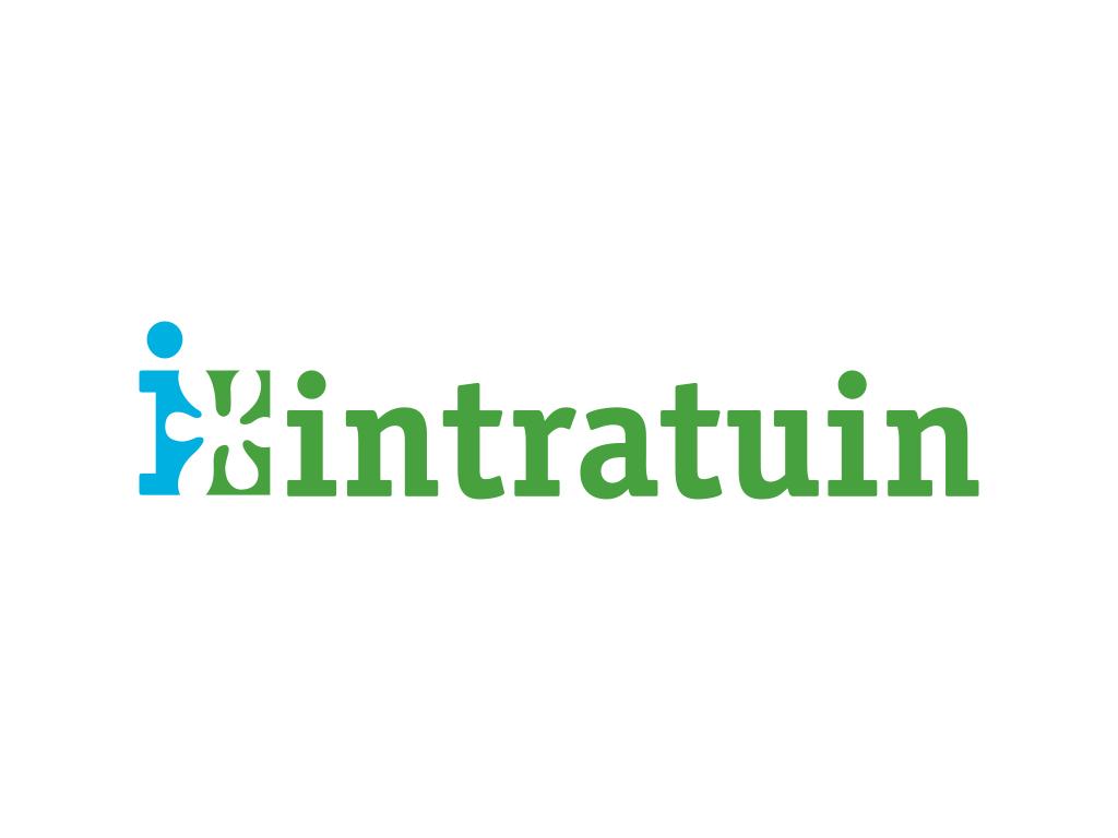 Werken bij het servicekantoor werken bij intratuin for Vacature intratuin
